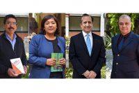 Académicos UDLAP analizan Plan de Reactivación Económica propuesto por Gobernador de Puebla