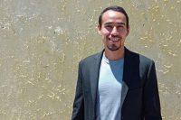 Egresado UDLAP, seleccionado para recibir la Beca Fulbright-García Robles