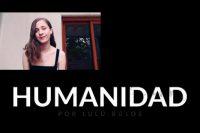 """La UDLAP presentará VIDEO """"HUMANIDAD"""", un proyecto que reúne el talento de su comunidad artística"""