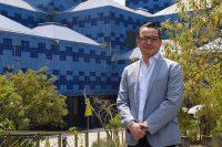 Egresado UDLAP dirige Papalote Museo del Niño