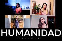 Comunidad UDLAP envía mensaje de esperanza y motivación a través de video musical