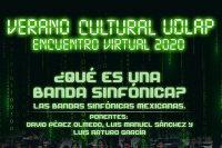 Arranca la primera semana del Verano Cultural virtual 2020