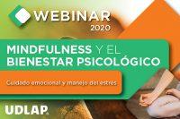 El mindfulness, herramienta eficaz para prevenir y tratar el estrés general y el estrés relacionado por el trabajo