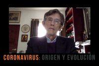 La UDLAP recibió a reconocido científico mexicano para analizar el origen y evolución del coronavirus