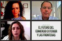La UDLAP reúne a expertos para discutir el futuro del comercio exterior y las fronteras de México – Estados Unidos