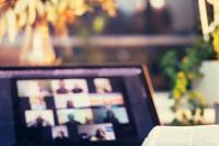 Realiza videoconferencias de manera segura