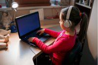 Seguridad digital en el hogar