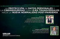 México ocupa el 12° lugar entre los países más atacados en materia de ciberataques