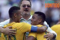 La UDLAP se bañó de oro gracias a la plática con un entrenador de Brasil