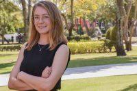 Organización estudiantil UDLAP obtiene premio por la American Chemical Society