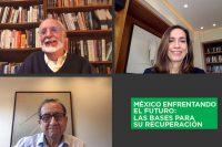 México está mal preparado para competir en una economía del conocimiento