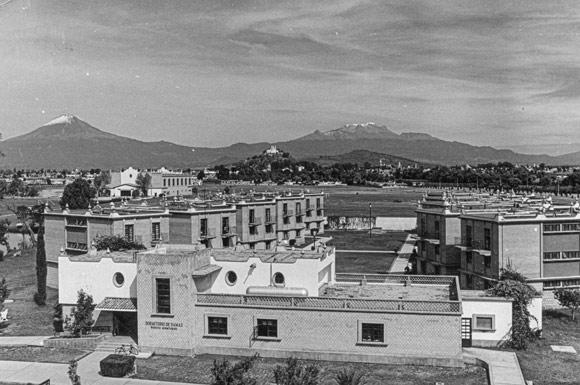 La UDLAP cumple 80 años de excelencia y 50 años de su establecimiento en San Andrés Cholula