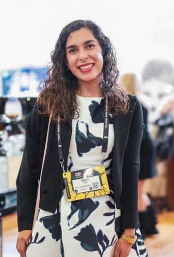 Estudiante de Relaciones Internacionales de la UDLAP obtuvo beca Botín 2020