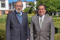 Académicos UDLAP integran consejo para el cambio climático de Puebla