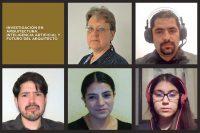 En UDLAP analizan la relación inteligencia artificial y el futuro del arquitecto