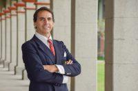 Académico visitante UDLAP publicó trabajo en Harvard Business Publishing