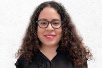 Egresada UDLAP obtiene Beca Santander Financial Institute