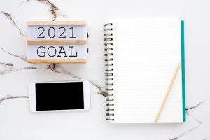 Consejos para cumplir tus objetivos