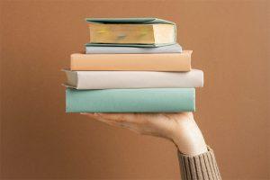 ¿Qué leer este 14 de febrero?