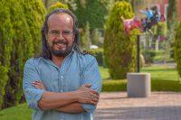 Académico UDLAP candidato nominado a la presidencia de la Sociedad Interamericana de Psicología