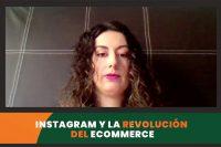 Instagram apuesta por ser el mejor Ecommerce del mundo: Egresada UDLAP