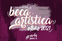 La UDLAP abre su convocatoria de beca artística para jóvenes talentosos