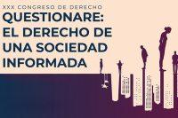 Congreso UDLAP analiza el derecho de una sociedad informada