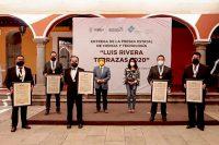 Puebla con potencial para el desarrollo científico y tecnológico