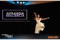 Ballet UDLAP presenta su gala de verano: Estrategia Resiliencia