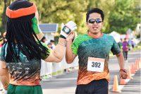 La Tribu Verde busca corredores