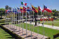 Programas académicos de la UDLAP dentro del top 3 en el ranking Las Mejores Universidades del diario Reforma 2021
