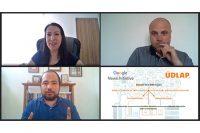 La UDLAP, Google News Initiative y WAN-IFRA realizan seminario conjunto