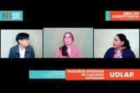 Obra de Teatro de la UDLAP llega a la final del 28 Festival Internacional de Teatro Universitario de la UNAM