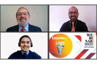 Revista Entorno UDLAP celebra 5 años difundiendo el conocimiento