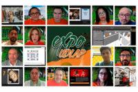 En Expo UDLAP digital, jóvenes conocieron todo lo que brinda la Universidad de las Américas Puebla