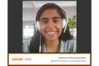Egresada UDLAP explica la importancia de la sostenibilidad corporativa